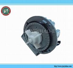 JMYINHAO-E/洗衣机排水泵 220V