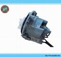 washing machine spare parts/JMYINHAO-E/drain pump for washing machine