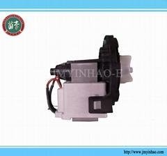 厂家供应OEM洗衣机排水泵