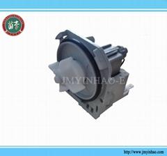 Replacement Media dishwasher drain pump/Drain pump for dishwasher