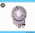 washing machine spare parrts drain pump 2