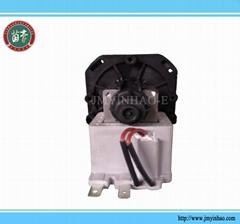 Drain pump motor for Portable dishwasher
