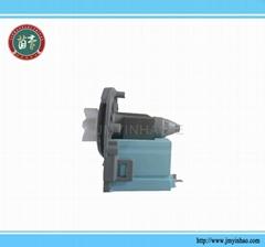 Zanussi 洗衣机排水泵可替换 Askoll M113 M109 1326630009