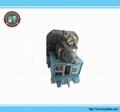 Zanussi 洗衣机排水泵可替换 Askoll M113 M109 1326630009 2
