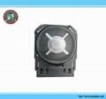 Zanussi 洗衣机排水泵可替换 Askoll M113 M109 1326630009 3