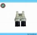 two way valve for washing machine