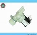 washing machine part/inlet valve 1