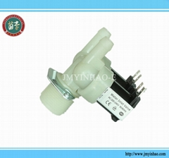 washing machine part/inlet valve