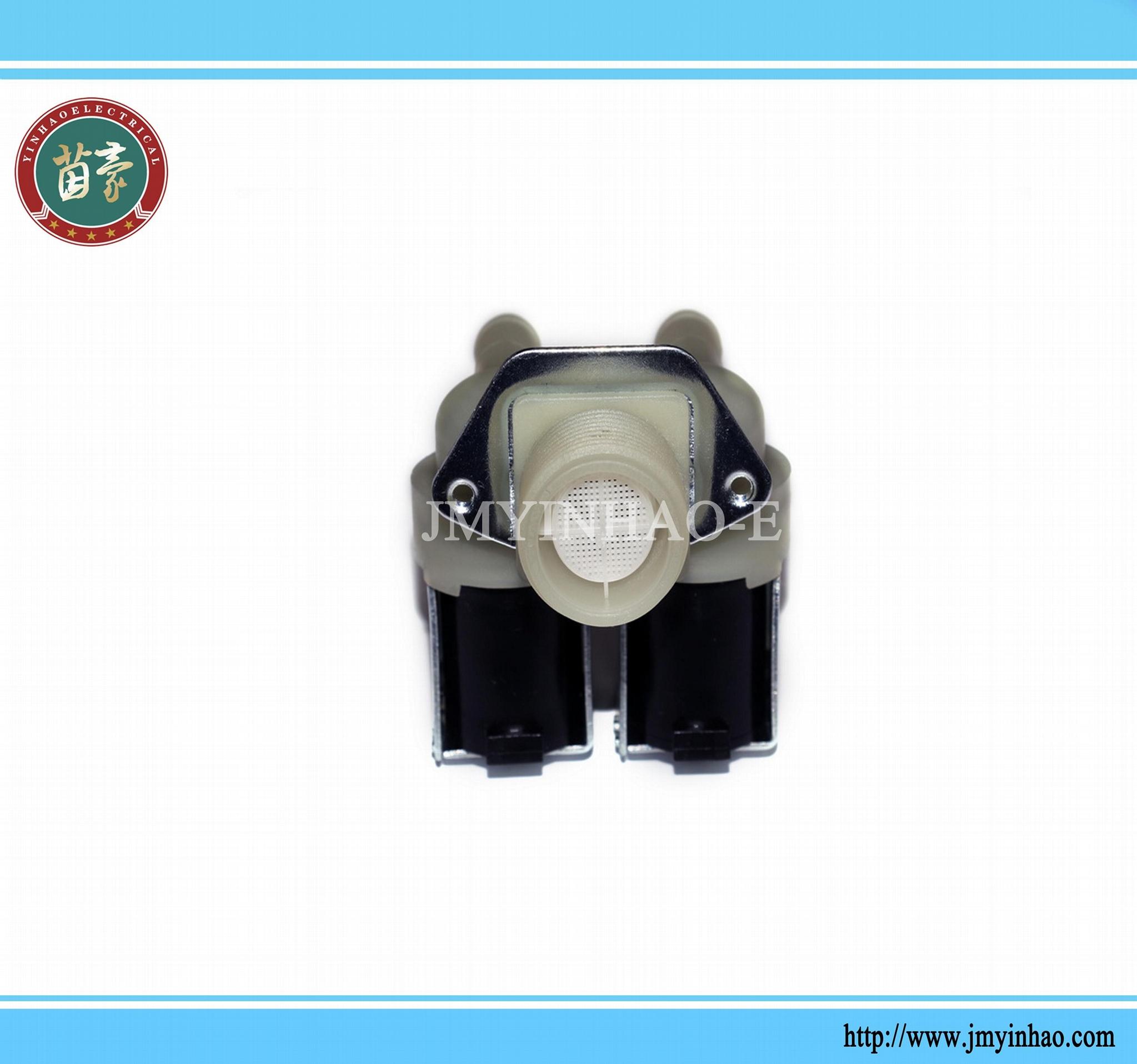 washing machine part/inlet valve 3