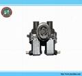 washing machine spare part water inlet valve