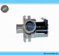 Samsung washer water inlet valve 3