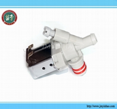 Washing Machine Water Inlet Solenoid valve