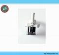 Washing Machine Water Inlet Solenoid valve 2