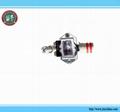 Washing Machine Water Inlet Solenoid valve