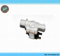 automatic outlet valve washing machine water solenoid valve 2