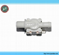 automatic outlet valve washing machine water solenoid valve 3