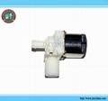 washing machine water inlet va  e/solenoid control va  e 2