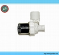 Washing machine inlet valve / Samsung washer  water valve