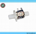 Washing Machine Inlet Valve
