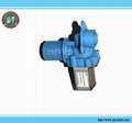 DAEWOO SOLENOID VALVE WASHING MACHINE