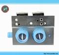 Washing Machine Water Inlet Va  e For Whirlpool Kenmore 285805 W10110517 292197 2