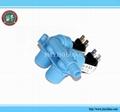 Washing Machine Water Inlet Va  e For Whirlpool Kenmore 285805 W10110517 292197 3