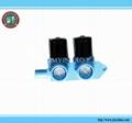 Washing Machine Water Inlet Va  e For Whirlpool Kenmore 285805 W10110517 292197 4