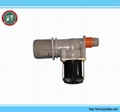 LG Genuine Front load Washing Machine Hot Water Inlet Valve 1