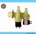 LG 5221ER1003A Water Inlet Valve Washing Machine