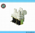 water inlet valve for washing machine
