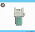 water outlet valve for RO water purifier