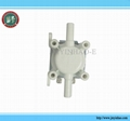 water outlet valve for RO water purifier 4