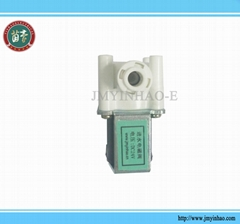 DC 24V  Solenoid Valve for Reverse Osmosis System