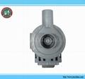 制冰机配件/制冰机排水泵 1