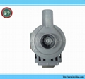 Icemaker machine spare parts/Drain Pump motor