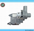 製冰機配件/製冰機排水泵 3