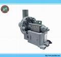 製冰機配件/製冰機排水泵 4