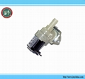 water inlet valve for icemaker/Icemaker spare parts