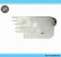 Air break for dishwasher/spare parts for dishwasher