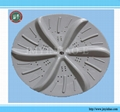 Washing Machine Parts Pulsator for