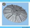 Washing Machine Parts Pulsator for Electrolux, Whirlpool, LG 2