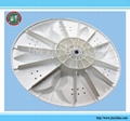 Washing Machine Parts Pulsator 2