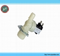 807445903 For Frigidaire Dishwasher Water Valve
