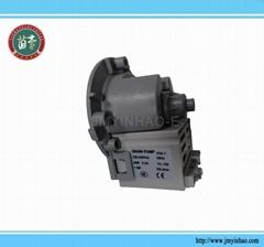 ASKOLL M224XP 排水泵/洗衣机排水泵