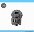 Replacement ASKOLL M224XP washing machine drain pump HOOVER SAMSUNG  3