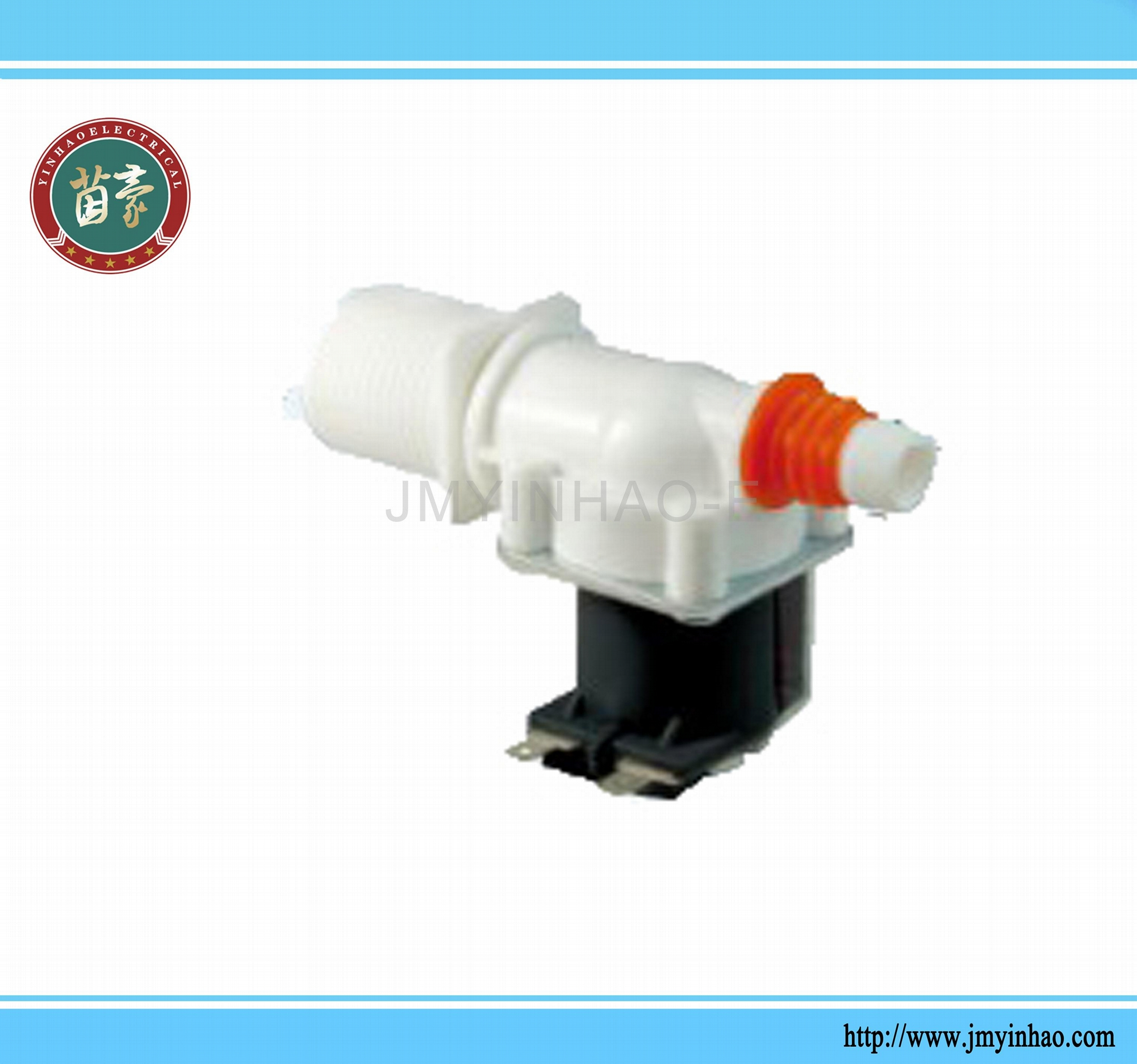 water va  e for LG washer 5220FR2006H 1