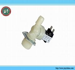 inlet valve forr samsung washer DC62-30314K