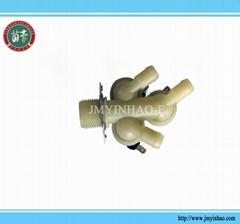 3 way water valve SAMSUNG DC62-00142G