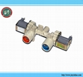 water valve for LG washer  2