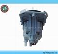 220VAC drainage pump for dishwasher